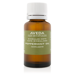 aveda_singular_notes_peppermint_oil.png