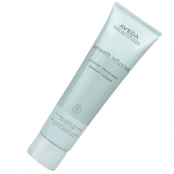 aveda_smooth_infusion_glossing_straightener.png