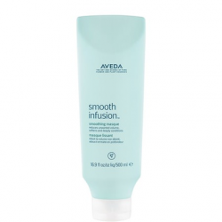 aveda_smooth_infusion_maschera_500ml.png