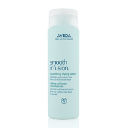 aveda_smooth_infusion_nourishing_styling_creme.png