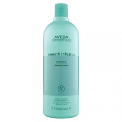 aveda_smooth_infusion_shampoo.png