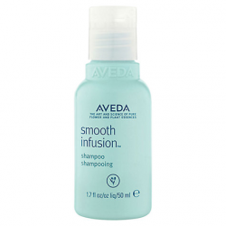 aveda_smooth_infusion_shampoo_50ml.png