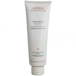 aveda_smoothing_body_polish.png
