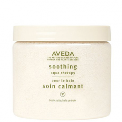 aveda_soothing_aqua_therapy.png