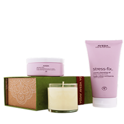 aveda_stress_fix_a_gift_to_melt_away_stress.png