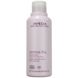 aveda_stress_fix_body_lotion.png