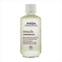 aveda_stress_fix_composition_oil.png