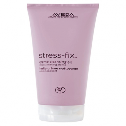 aveda_stress_fix_creme_cleasing_oil.png