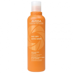 aveda_sun_care_hair_and_body_cleanser.png