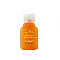 aveda_sun_care_hair_and_body_cleanser_50ml.png