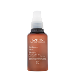 aveda_thickening_tonico.png