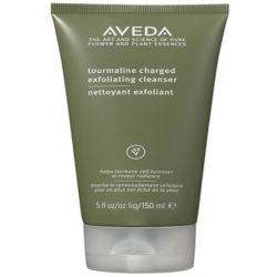 aveda_tourmaline_charged_esfoliante.png