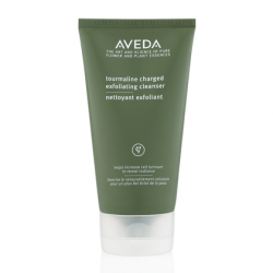 aveda_tourmaline_charged_scrub.png