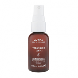 aveda_volumizing_tonico_40ml.png
