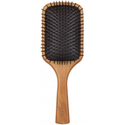aveda_wooden_paddle_brush.png