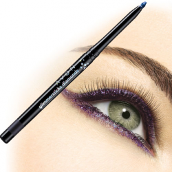 avon_eyeliner_glimmersticks_diamonds.png