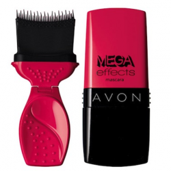 avon_mascara_mega_effects.png