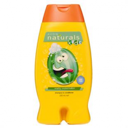 avon_natural_kids_2in1_shampoo_e_balsamo_anguria.png