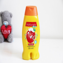 avon_natural_kids_2in1_shampoo_e_balsamo_mela.png