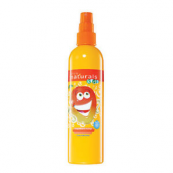 avon_natural_kids_spray_capelli.png