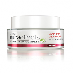 avon_nutra_effects_ageless_advanced_notte.png