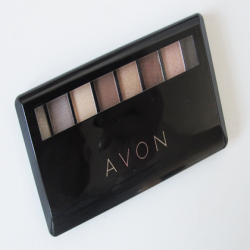 avon_palette_ombretti_8in1_true_color.png