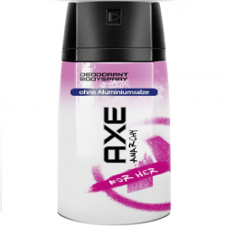 axe_anarchy_deodorante_donna.png