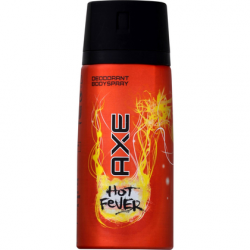 axe_hot_fever_deodorante.png