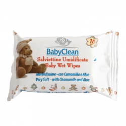 baby_clean_salviette_10pcs.png