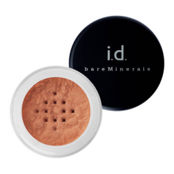 bare_minerals_correttore_i_multiuso_honey_bisque.png