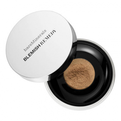 bare_minerals_fondotinta_blemish_remedy_clearly_nude.png