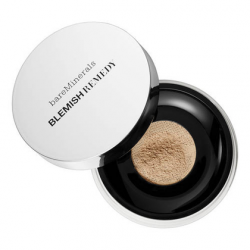 bare_minerals_fondotinta_blemish_remedy_clearly_pearl.png
