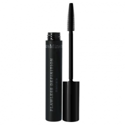 bare_minerals_mascara_flawless_definition_black.png