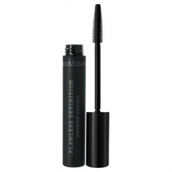 bare_minerals_mascara_flawless_definition_black_waterproof_black.png
