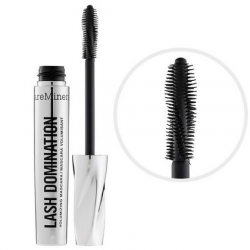 bare_minerals_mascara_volumizzante_lash_domination.png