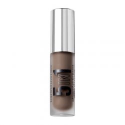 bare_minerals_ombretto_bb_cream_haute_performance_5in1_sweet_spice.png