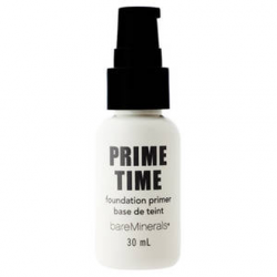 bare_minerals_prime_time_base_trucco.png