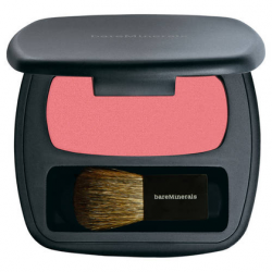 bare_minerals_ready_blush_the_faux_pas.png