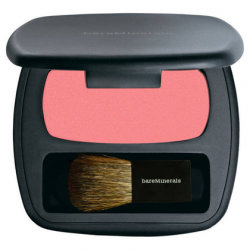 bare_minerals_ready_blush_the_french_kiss.png