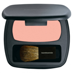 bare_minerals_ready_blush_the_one.png