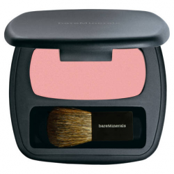 bare_minerals_ready_blush_the_secrets_out.png