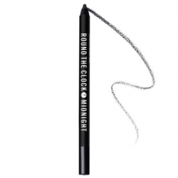 bare_minerals_round_the_clock_matita_occhi_midnight_noir.png