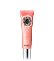 benefit_dandelion_ultra_plush_gloss_labbra.png