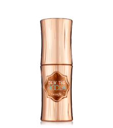 benefit_dew_the_hoola_base_viso_effetto_bronze.png