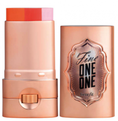 benefit_fine-one-one_blush.png
