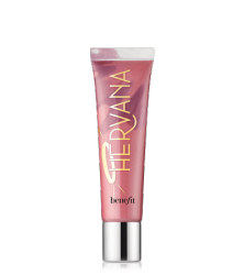 benefit_hervana_ultra_plush_gloss_labbra.png
