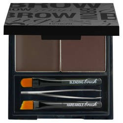benefit_kit_sopracciglia_brow_zings.png