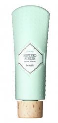 benefit_refined_finish_facial_esfoliante_viso.png