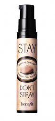 benefit_stay_dont_stray_primer_contorno_occhi.png