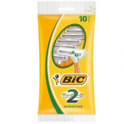 bic_2_sensitive_pouch_10.png